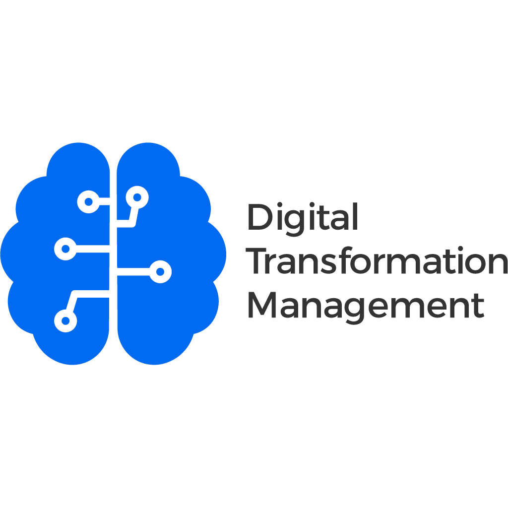 Digital Transformation Management